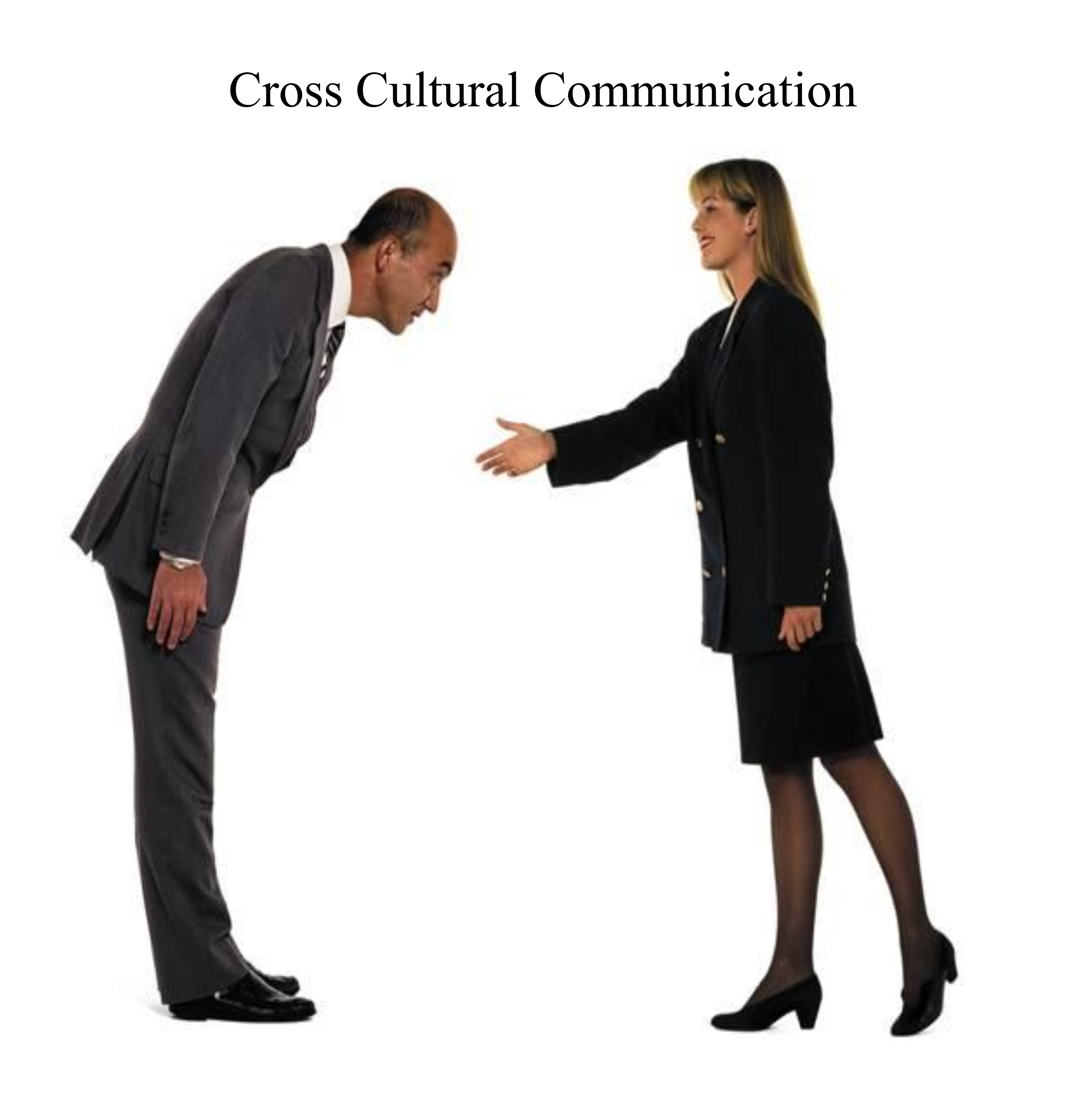 what is cross cultural communication pdf