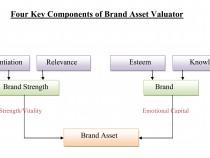 Brand Asset Valuation