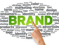 Brand Identity - Meaning, Definitions and Components