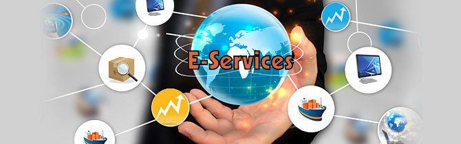 simplynotes e services and its importance simplynotes