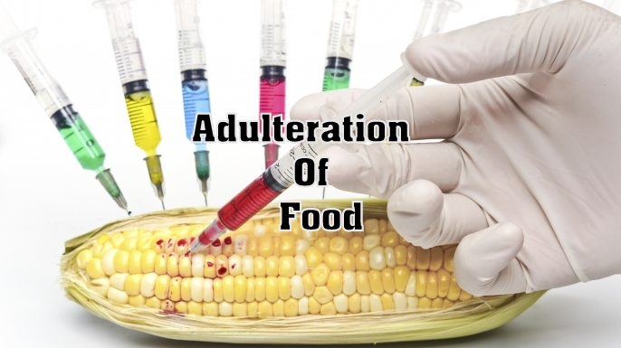 essay on adulteration of food stuffs Animal species adulteration in food and foodstuffs biology essay authentic nutrient is by and large defined as dependable and trusty the bulk of groceries are by and large of carnal beginning  therefore species designation is presently an issue of major concern due to the consumers ' increasing attending to nutrient quality affairs.