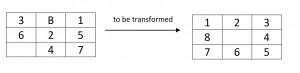 problem_formulation_001