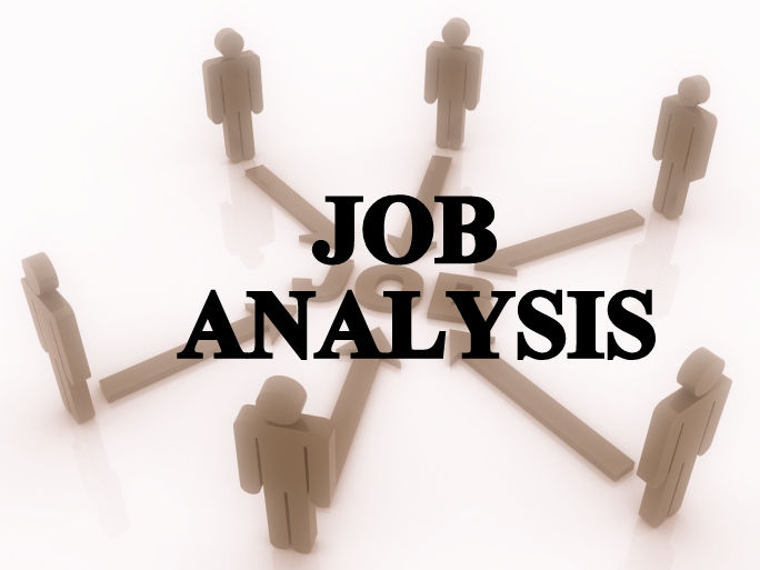 Simplynotes - Job Analysis - Human Resource Management Notes