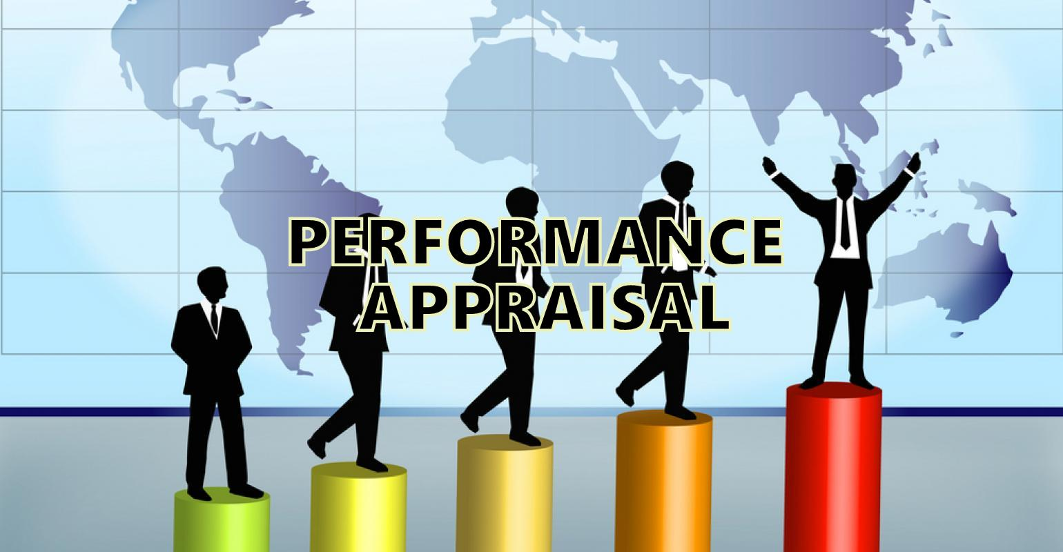 Bsc dissertation objections for appraisals