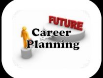 Concept of Career Planning