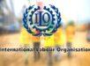About International Labour Organization
