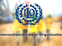 About International Labour Organization