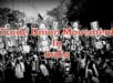 Growth of Trade Union Movement in India